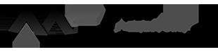 Auto Accessory Configurator Logo